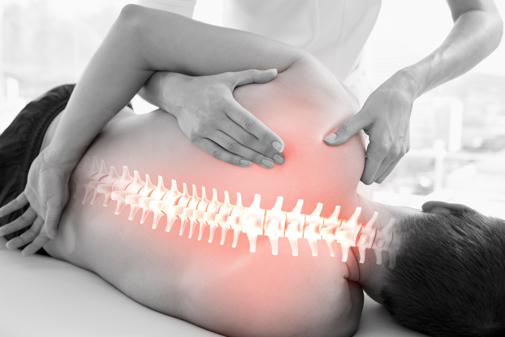 musculoskeletal-physiotherapy-kells