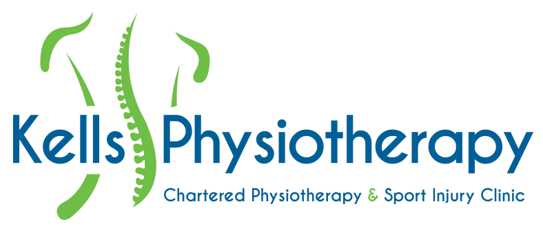 Kells Physiotherapy